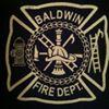 Baldwin Maine Fire Department