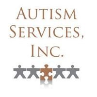 Autism Services, Inc. of Western New York