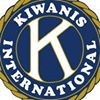 Airway Heights Kiwanis Events