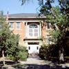 Pond Science Institute
