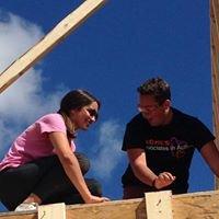 Waukesha County Habitat Young Professionals