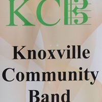 Knoxville Community Band
