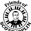 Friends of Scott Joplin