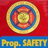 O'Fallon Fire Protection District