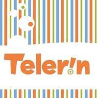 Telerin