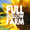 Full Hollow Farm