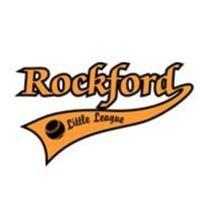 Rockford Little League