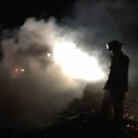 Greenville Township Volunteer Fire Department