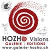 Hozho Chamanismes et Médecines de la Terre