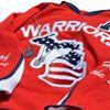 Michigan Warriors Hockey Program