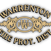 Warrenton Fire Protection District