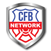 Cops and Firefighters With Businesses CFB Network