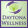 Daytona Beach Spa And Wellness Center