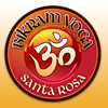 Bikram Yoga Santa Rosa Locally Owned & Operated