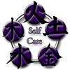 Self Care Acupuncture by Robert Perilla, L.Ac.