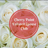 Cherry Point Enlisted Spouses Club