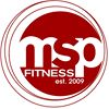 MSP Fitness
