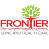 Frontier Spine and Health Care