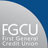 First General Credit Union