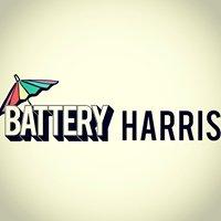 Battery Harris