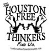 The Free Thinker House