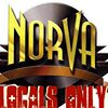 NorVa - Local Bands