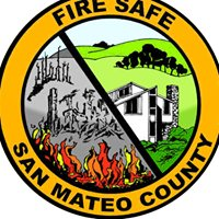 Fire Safe San Mateo County