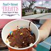 PEARL Street Treats