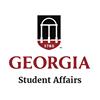 UGA Student Affairs