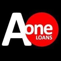 A One Loans LTD