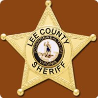Lee County Virginia Sheriff's Office