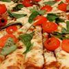 Lancito's Pizzeria
