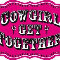 Cowgirl Get Together