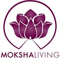Moksha Living Holistic Coaching & Therapy