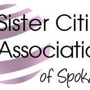 Sister Cities Association of Spokane