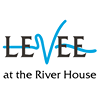 Levee at the River House