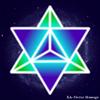 Energy Rising & TNANO Healing Sessions