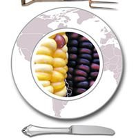 Planet2plate agri-culinary tours