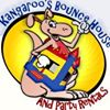 Kangaroo's Bounce House and Party Rentals