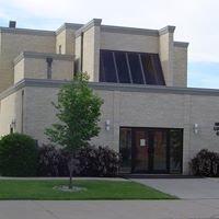 Grafton Lutheran Church