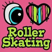 Jumpin Jupiter Skate Center