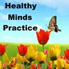 Healthy Minds Practice