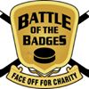 Battle of the Badges  Faceoff For Charity