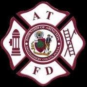 Abington Township Fire Department