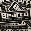 Bearco Training