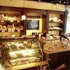 Francesca's Bakery