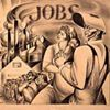 National Jobs for All Coalition