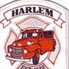 Harlem Fire Department
