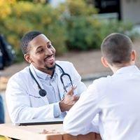 AU UGA Medical Partnership