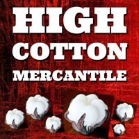 High Cotton Trade Days